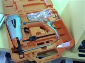 PASLODE Nailer/Stapler T250S-F16